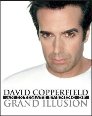 copperfield1