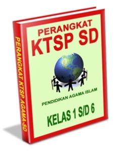 ktsp-sd-pai
