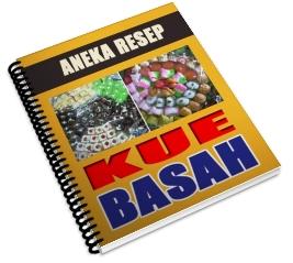 kuebasah-copy