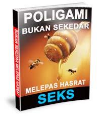 poligami